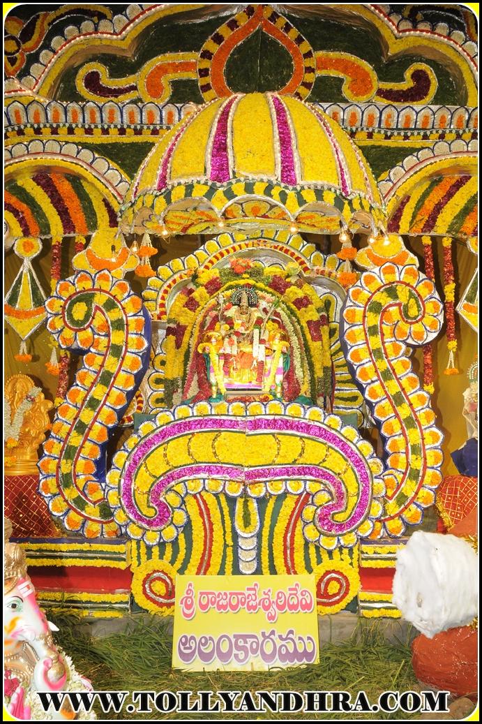 Image Result For S Chandrasekhar