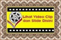 Video Clip & Slide