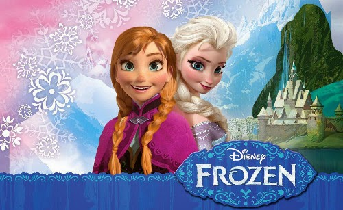 Juguetes : Frozen | Disney