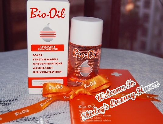 bio oil scar treament singapore