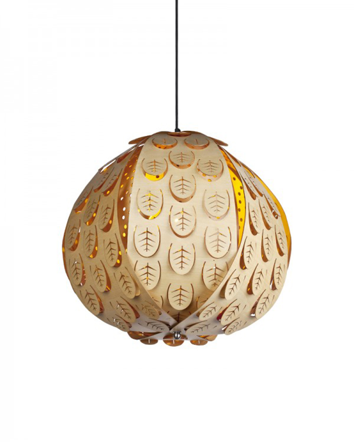 http://www.parrotuncle.com/wooden-paper-carved-peacock-indoor-pendant-light.html