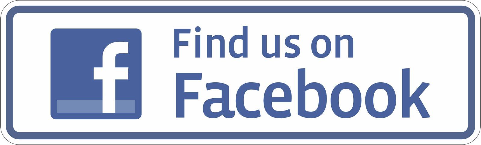 Любимые байки на Facebook