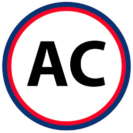 Montgomery AL Air Conditioning Installation