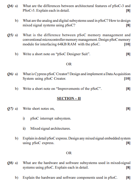 thesis on system on chip Keywords: network on chip system on chip security operating sys-  each 3  this paper is based on author 1's doctoral dissertation research [1.