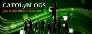 Índice de blogs católicos