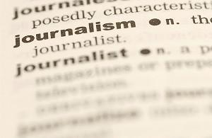 Masa Depan Ilmu Jurnalistik dalam Bahaya