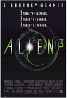 Alien 3 (Alien) (1992) online y gratis