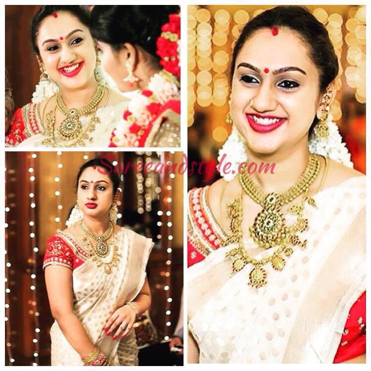 preetha vijayakumar husband
