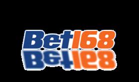 Bet168 - Bong168 - Trang cá cược uy tín