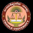 Chenla University