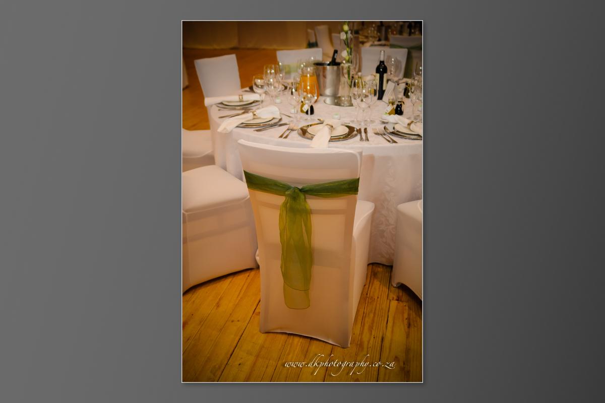 DK Photography DVD+slideshow-139 Cleo & Heinrich's Wedding in D'Aria, Durbanville  Cape Town Wedding photographer