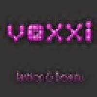 VOXXI