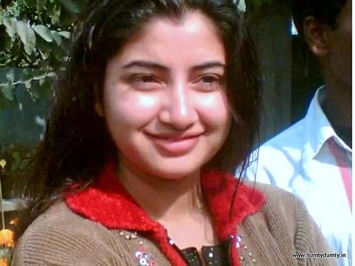 gayatri mahanta - photo #27