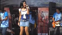 Download Lagu Monata : Tirai Cinta oleh Alfi Damayanti