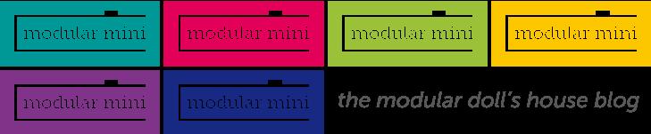modular mini
