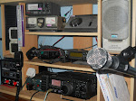 My Radio Room - June 30, 2011