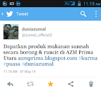 http://duniazumal.blogspot.com/2014/05/segment-just-rt-this.html