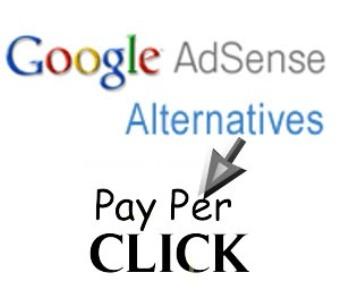 Top 10 Best Google Adsense Alternative For Blog Advertisements