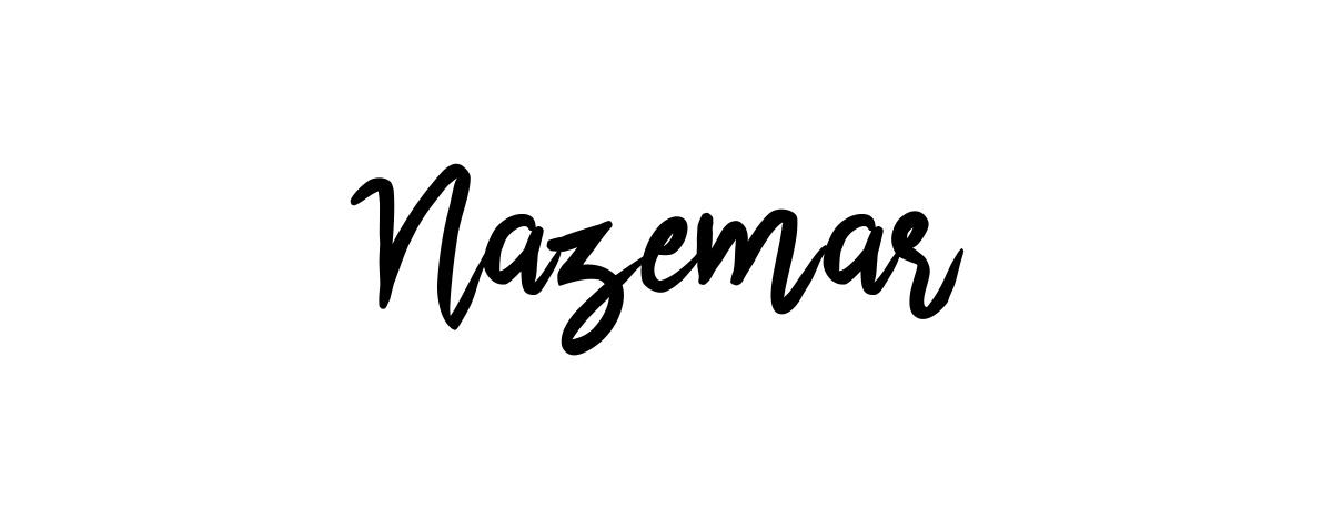 Nazemar