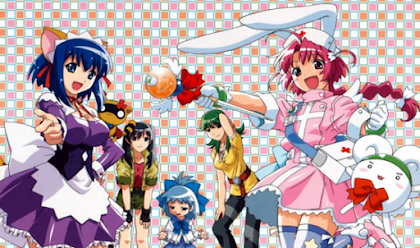 Nurse Witch Komugi-chan R Todos os Episódios Online, Nurse Witch Komugi-chan R Online, Assistir Nurse Witch Komugi-chan R, Nurse Witch Komugi-chan R Download, Nurse Witch Komugi-chan R Anime Online, Nurse Witch Komugi-chan R Anime, Nurse Witch Komugi-chan R Online, Todos os Episódios de Nurse Witch Komugi-chan R, Nurse Witch Komugi-chan R Todos os Episódios Online, Nurse Witch Komugi-chan R Primeira Temporada, Animes Onlines, Baixar, Download, Dublado, Grátis, Epi