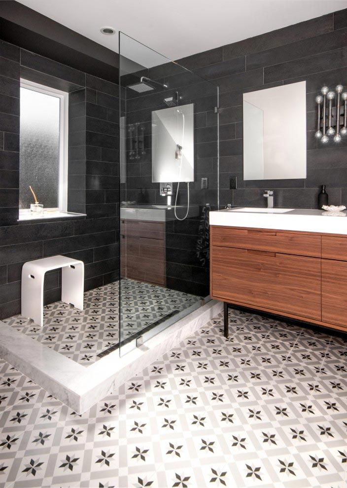 mhouse_regal_heights_modern_bath