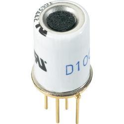 Sensor Gas TGS 2442