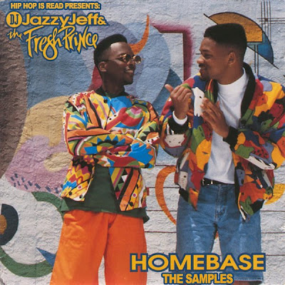 DJ_Jazzy_Jeff_&_The_Fresh_Prince-Homebase-Retail-1991-OSM_INT