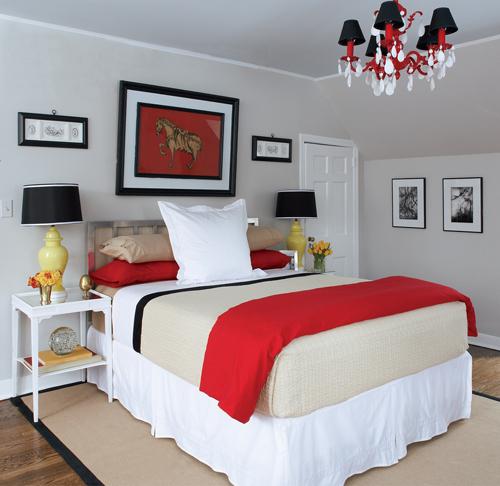 c b i d home decor and design gray palette. Black Bedroom Furniture Sets. Home Design Ideas