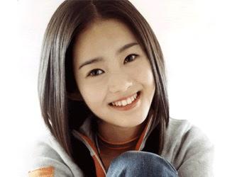 Profil dan Biodata Go Ah Ra