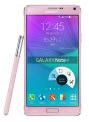 Harga HP Samsung Galaxy Note 4 Duos terbaru 2015