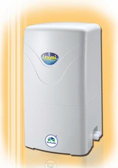 http://m-plan2u.blogspot.com/p/izumi-high-energy-water-filtration.html