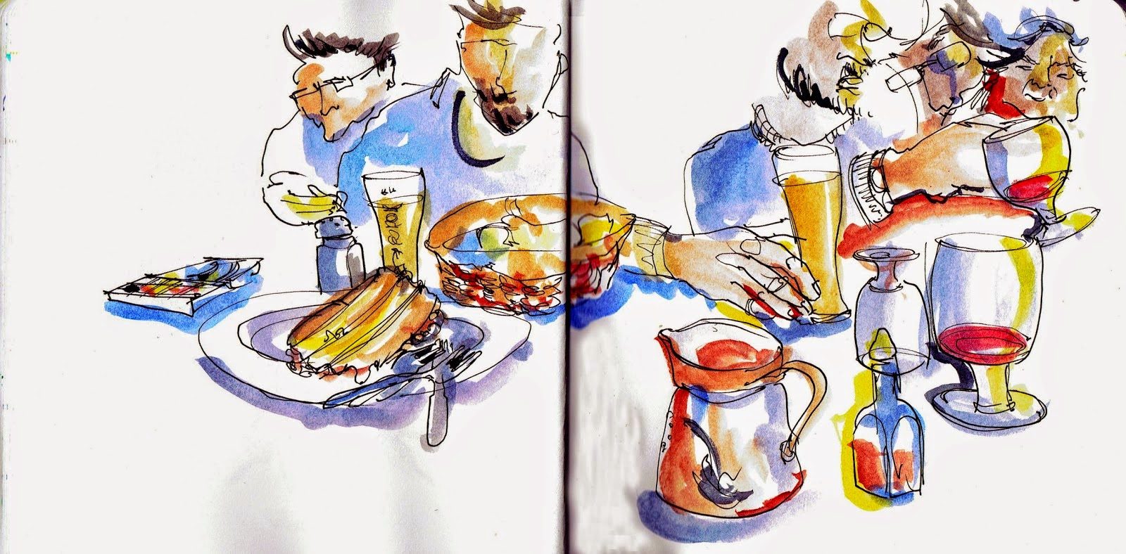 http://urbansketchers-portugal.blogspot.pt/2015/03/workshop-inma-serrano-fasvs.html
