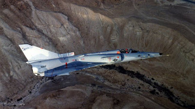 la-proxima-guerra-f-21-kfir-israel-quiere-usar-bases-aereas-turquia-atacar-iran