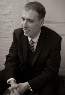 Lionel Meunier
