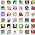APPs y Juegos Japoneses para tu celular! (SOLO ANDROID)