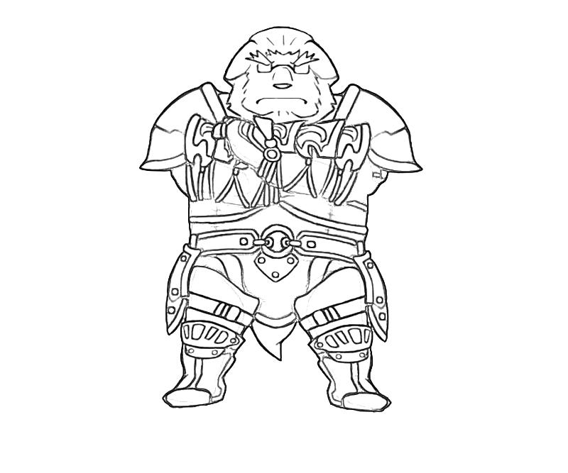 printable-galka-cute-coloring-pages