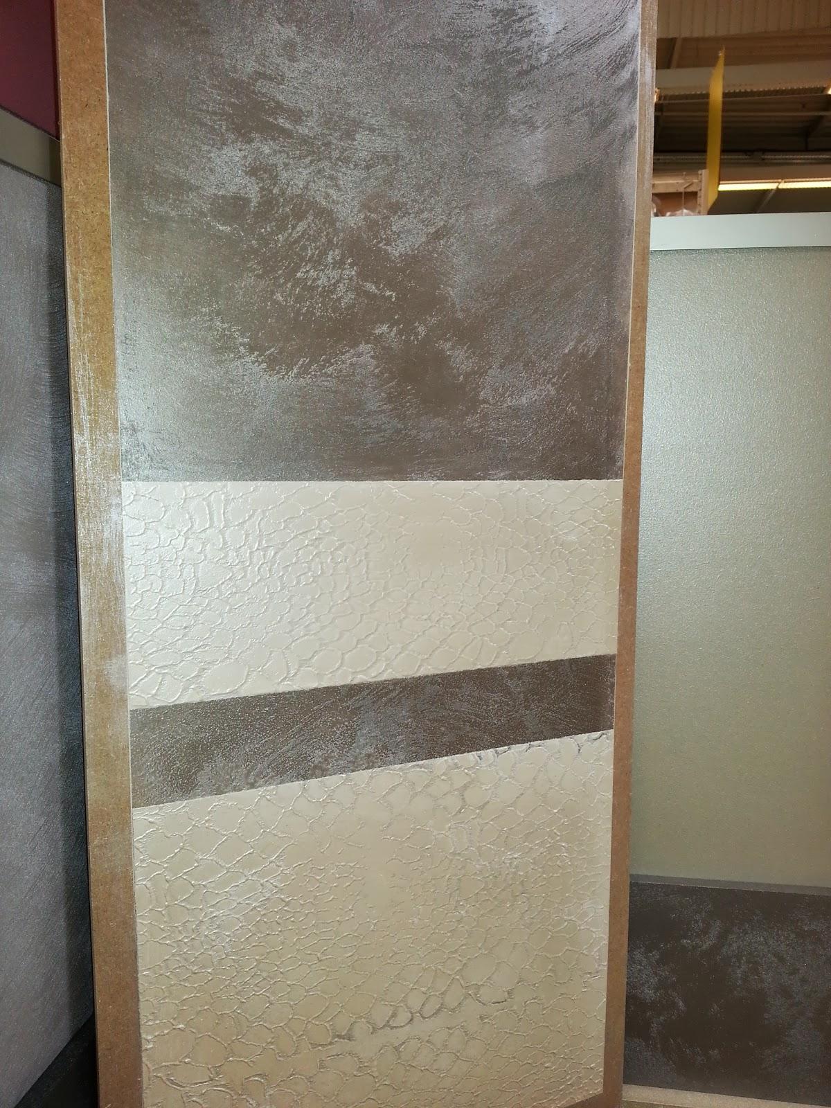 peinture les d coratives effet cuir python vieilli cours de. Black Bedroom Furniture Sets. Home Design Ideas