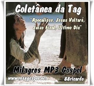 Colet�nea da Tag - (Vol 01) Milagres