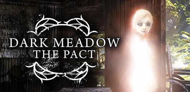 Dark Meadow: The Pact v1.4.3.2 Apk + Data Full [Torrent]