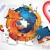 Top 7 Hacker's Favorite AddOns In Mozilla Firefox