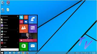Cara Sederhana Untuk Mempercepat Kinerja Windows 10