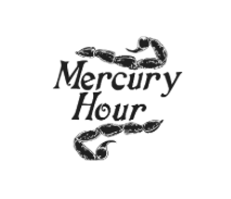 Mercury Hour