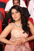 rashi khanna at Bengal tiger audio-thumbnail-2