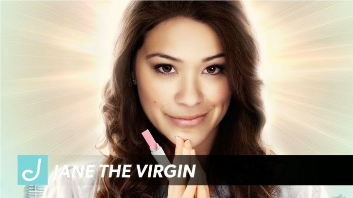 Jane The Virgin - Episode 1.07 - Chapter Seven - 2 Sneak Peeks
