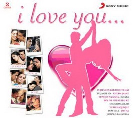 Valentine's Day (Love) Special Mp3 Songs Download