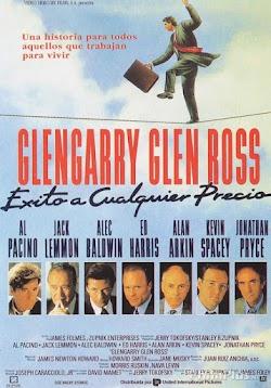 Bất Động Sản Chicago - Glengarry Glen Ross