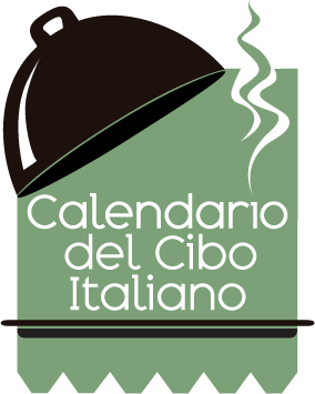 calendario del cibo italiano