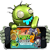 Plantas vs Zombies 2 Para Android APK