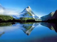 Background Nature4