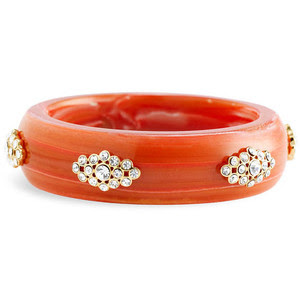 Ethnic Designer Wear Bangles on Party Wear Dresses for All Occasion